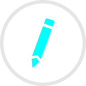 GameDesign_Icon